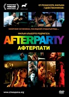 Afterparty (2011)